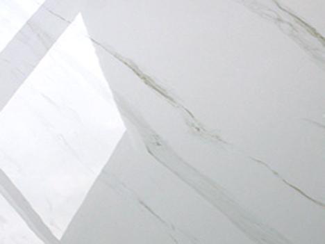 雅仕白、爵仕白、古木纹等翻新晶面产品选择