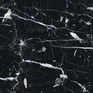 常见大理石翻新晶面产品选择